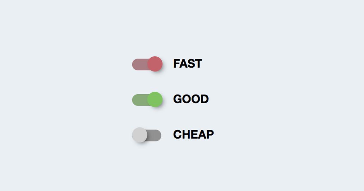fastgood.cheap